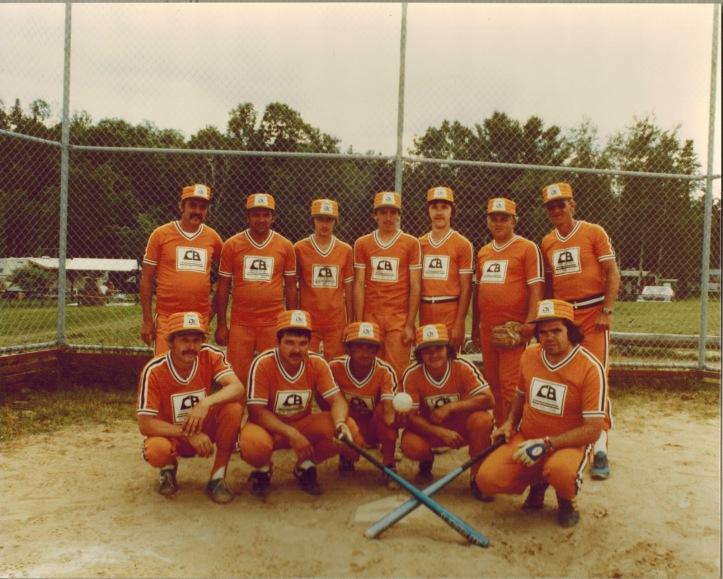 c5814-camping_bernard_equipe_balle_1980